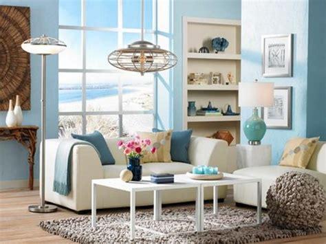 seaside design ideas decorating theme bedrooms maries manor seaside cottage decorating ideas coastal living