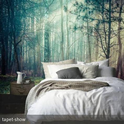 Fototapete Schlafzimmer Liebe by Fototapete Fototapete Schlafzimmerwandgestaltung