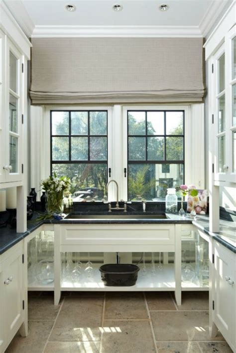 pictures of backsplashes in kitchens 4094 best kitchens and pantries images on 7442