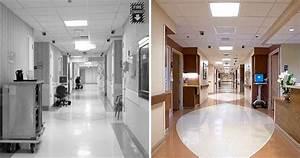The Benefits of Building New Facilities vs. Renovation ...