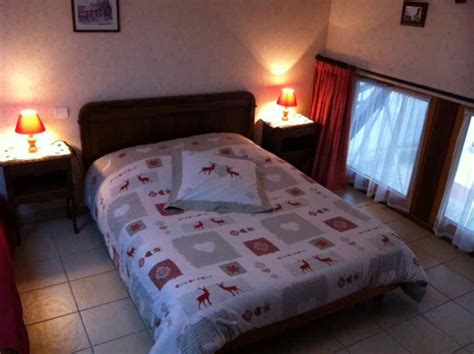 chambre d hote spa alsace chambre d 39 hôtes mélodies d 39 alsace mazzurka