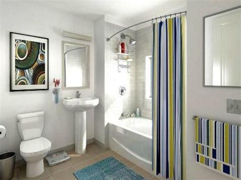 bathroom decorating ideas budget small bathroom photos ideas home design gallery