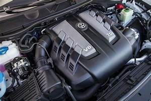 Everything You Need To Know About Volkswagen U0026 39 S 3 0
