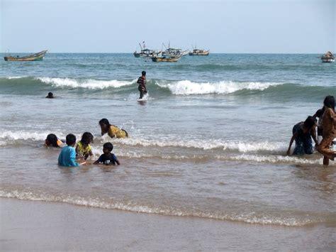 beach  vodarevu india travel forum indiamikecom