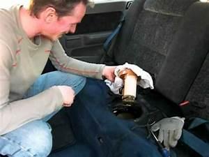 Filtre Essence Clio 2 : changement pompe essence sur clio williams http forum youtube ~ Gottalentnigeria.com Avis de Voitures