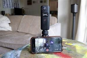 Roundup 360 Plus Polen : review de la sjcam sj360 una c mara china panor mica ~ Michelbontemps.com Haus und Dekorationen