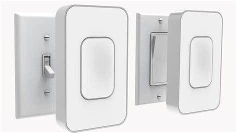 Smart Light Switches Require Wiring Gizmodo Australia