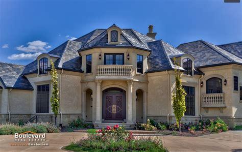 million  square foot mansion  omaha ne