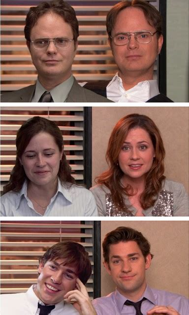 Jim And Pam Wedding Google Search The Office Show