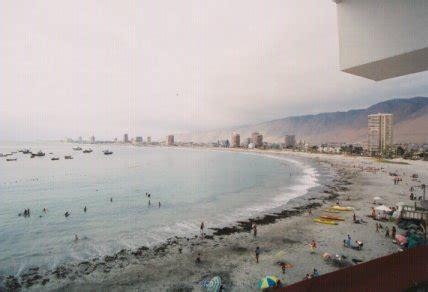Non Riesco Ad Andare In Bagno Cosa Fare by Il Viaggio In Cile