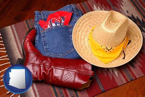boot barn glendale az western clothing retailers in arizona