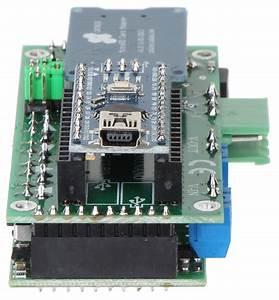 Generator Znak U00d3w Osd