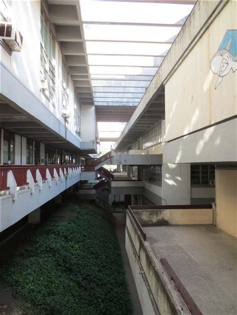 cuba day  post revolution architecture  havana