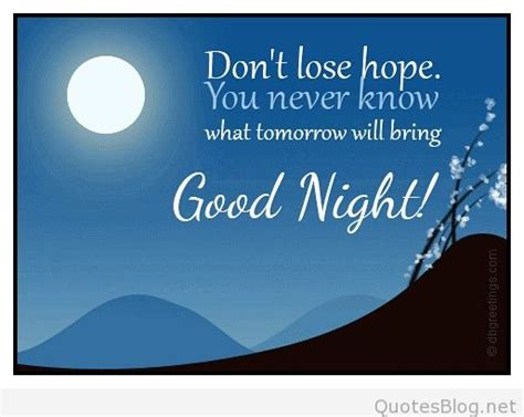 night quotes  sayings