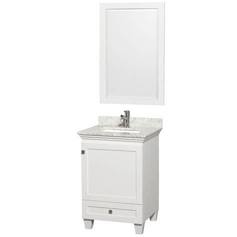 18 bathroom vanity set 18 inch bathroom vanity set bathroom cabinets ideas