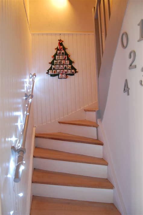 renov cuisine rénov escalier photo 1 16 cette ée la cage d