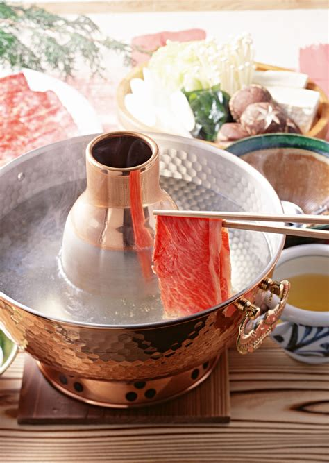 japanese shabu shabu pot 10 best ideas about shabu shabu on pot japanese ramen and healthy japanese recipes