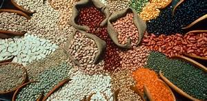 Top 10 Largest Pulses Producing Countries In The World 2018