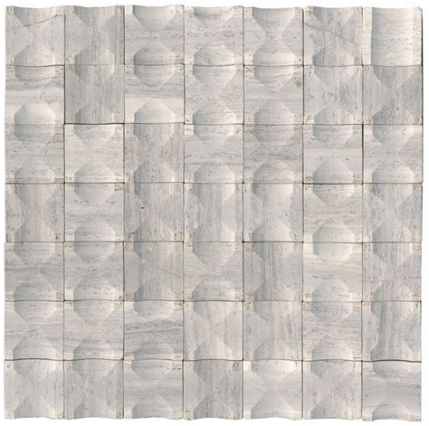 aparici mosaic surface grey ceramic tiles