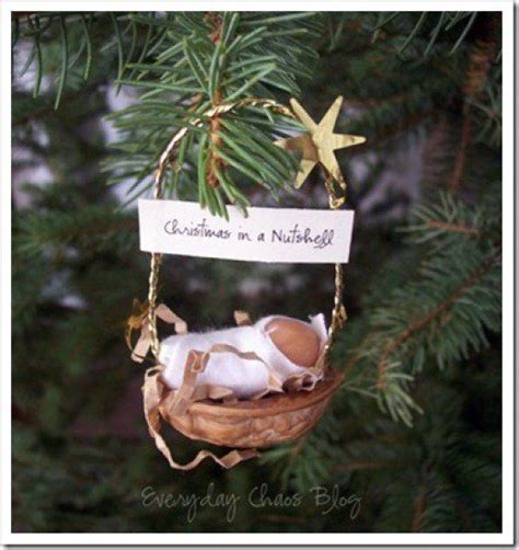 religious craft ideas for adults best 25 nativity ornaments ideas on nativity 7101