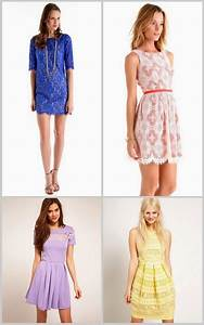 guest dresses for outdoor wedding With outdoor wedding guest dresses