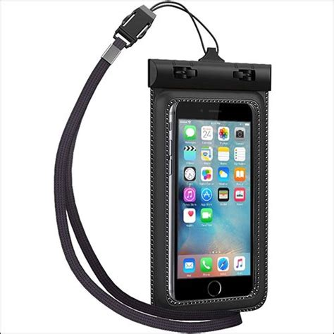 iphone 6 waterproof best iphone 6 waterproof cases keep your iphone safe and