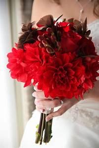 Bouquet Fleur Mariage : 107 best le langage des fleurs images on pinterest ~ Premium-room.com Idées de Décoration