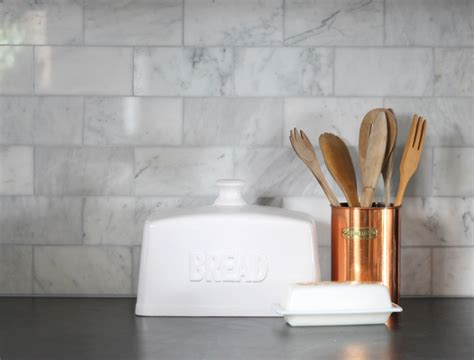 the craft patch diy marble subway tile backsplash tips tricks and what not to do