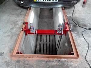 Garage Millet : les 848 meilleures images du tableau bricolage sur ~ Gottalentnigeria.com Avis de Voitures