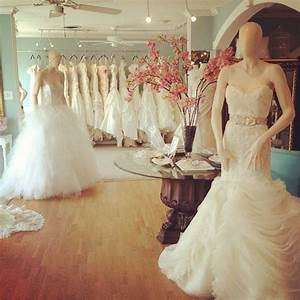 where i got my dress in mcallen tx wedding ideas With wedding dresses mcallen