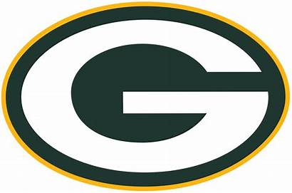 Nfl Packers Bay Svg Championship Wikipedia 2000px