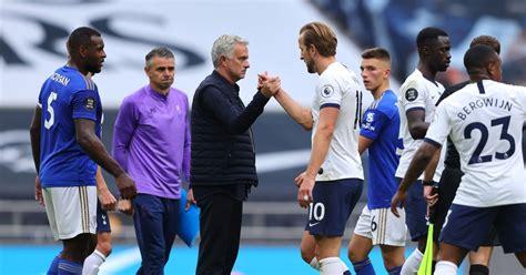 Spurs Express » Despite their troubles, Tottenham remain ...