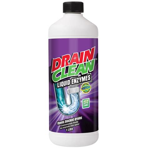 Drain Clean 1l Liquid Enzyme Drain Cleaner  Bunnings. Small Gas Kitchen Stoves. Wallpaper Ideas For Kitchen. Kitchen Curtains White. Tile Kitchen Floor Ideas. Kitchen Arrangement In Small Kitchens. Island For Kitchen With Stools. Tiny Kitchen Ideas. Narrow Kitchen Island Table