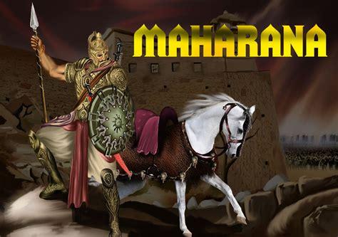 character design kolkata india  character development