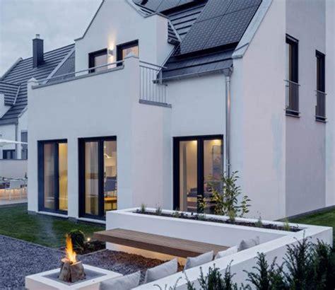 Förderungen Beim Hausbau by Bauen Renovieren Wohnen Bad Energie Und Garten 187 Livvi De