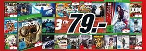 Xbox One Spiele Auf Rechnung : xbox one s konsole mit drei spielen f r sagenhafte 449 euro ~ Themetempest.com Abrechnung