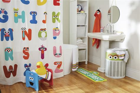 Land Of Nod Shower Curtain - land of nod s releases newest collection