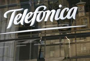 Www Rechnung Telefoni Ca De : telefonica tests capabilities of virtualization with brocade partnership business cloud news ~ Themetempest.com Abrechnung