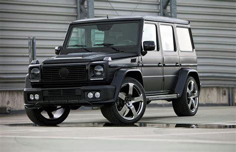 mercedes jeep 2016 matte black 2018 mercedes g wagon amg price concept info
