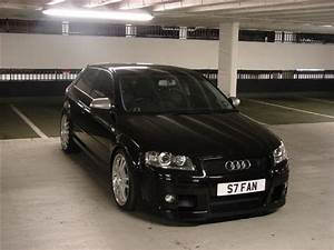 Audi A3 2004 : only1stefan 2004 audi a3 specs photos modification info at cardomain ~ Gottalentnigeria.com Avis de Voitures