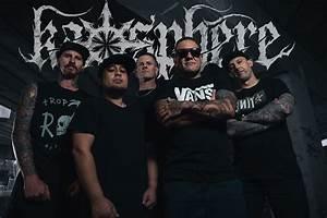 Metal-Roos | News