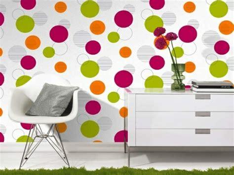 Le Papier Peint Leroy Merlin , Ikea, Castorama Et Saint