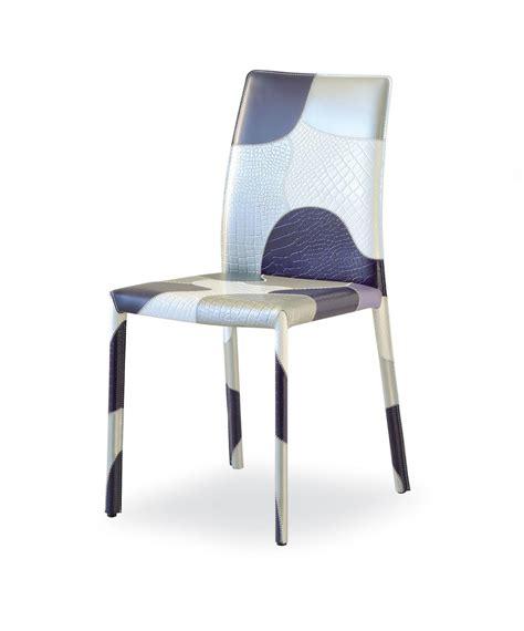 chaise cuisine blanche chaise cuisine grise deco cuisine gris et blanc