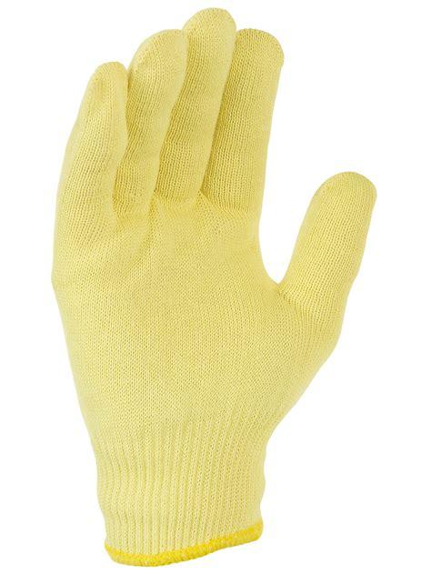 gant kevlar cuisine gant kevlar coupure 2 jauge 13 non enduit gants