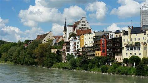 wasserburg  inn picture  wasserburg  inn upper