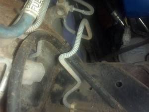 Brake Line Diagram - Ford F150 Forum