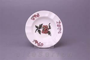 Wedgwood Porzellan Alte Serien : porzellanb rse alte serien onlineshop f r glas besteck porzellan ~ Orissabook.com Haus und Dekorationen