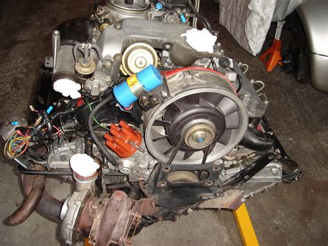 porsche 930 turbo engine euro 930 turbo engine quot christmas sale quot pelican parts