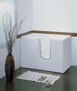 Diametre Evacuation Baignoire : quel est le prix d 39 une douche ou d 39 une baignoire ~ Nature-et-papiers.com Idées de Décoration