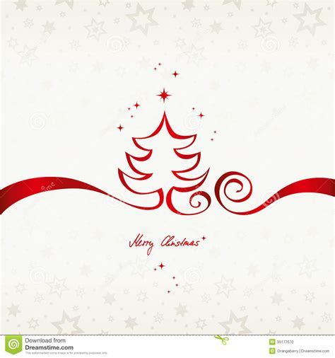cool christmas designs home design glamorous best christmas graphic designs best christmas graphic design best